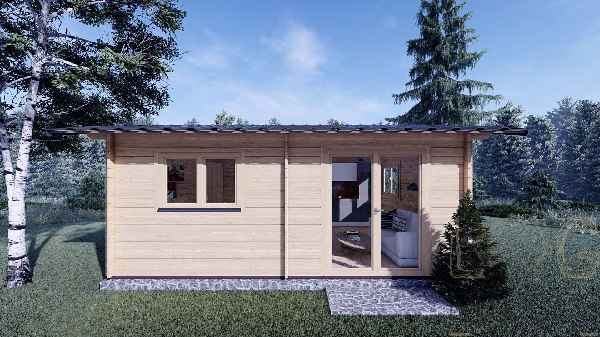 One-Bedroom-Log-Cabin-Heaven-58x5m-02-1