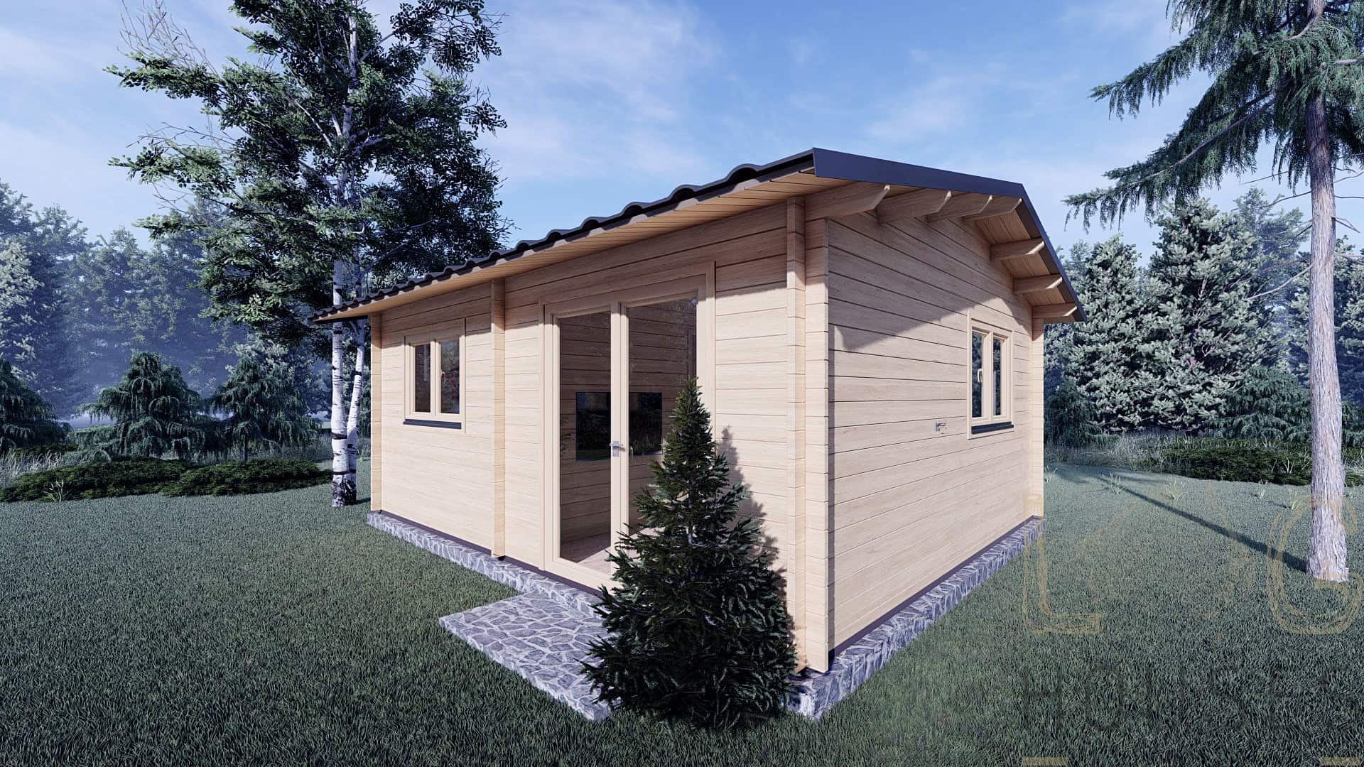 One-Bedroom-Log-Cabin-Heaven-58x5m-03-1