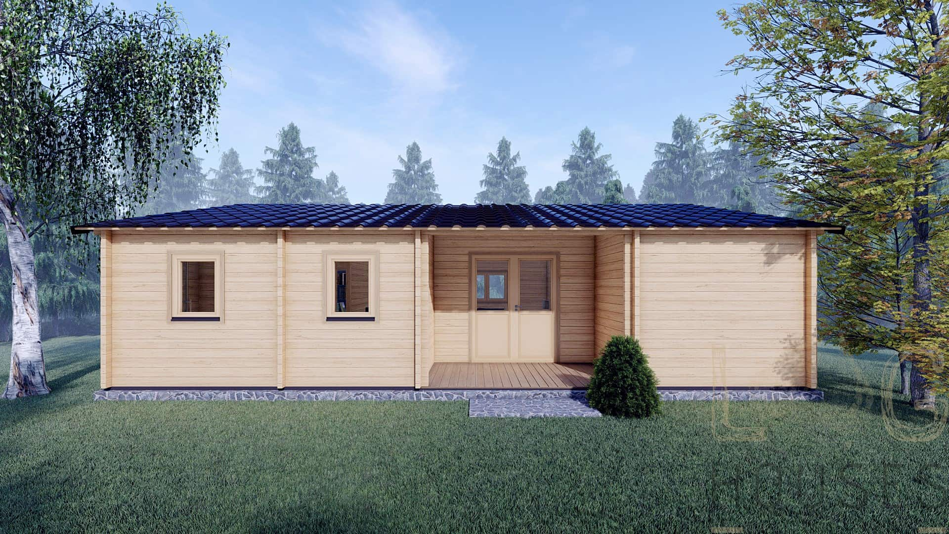 Two-Bedroom-Sunny-House-7x102m-02