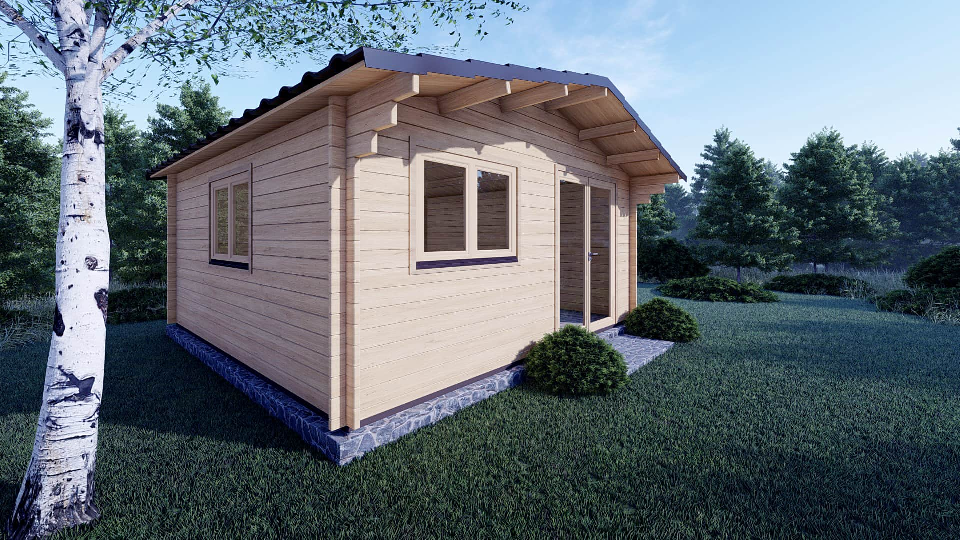 garden_log_cabin_mallorca_5x5_p1