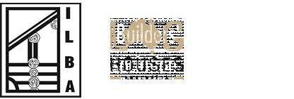 ilba_logo-5