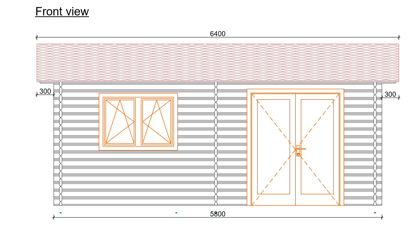 log_cabin_heaven_front_view