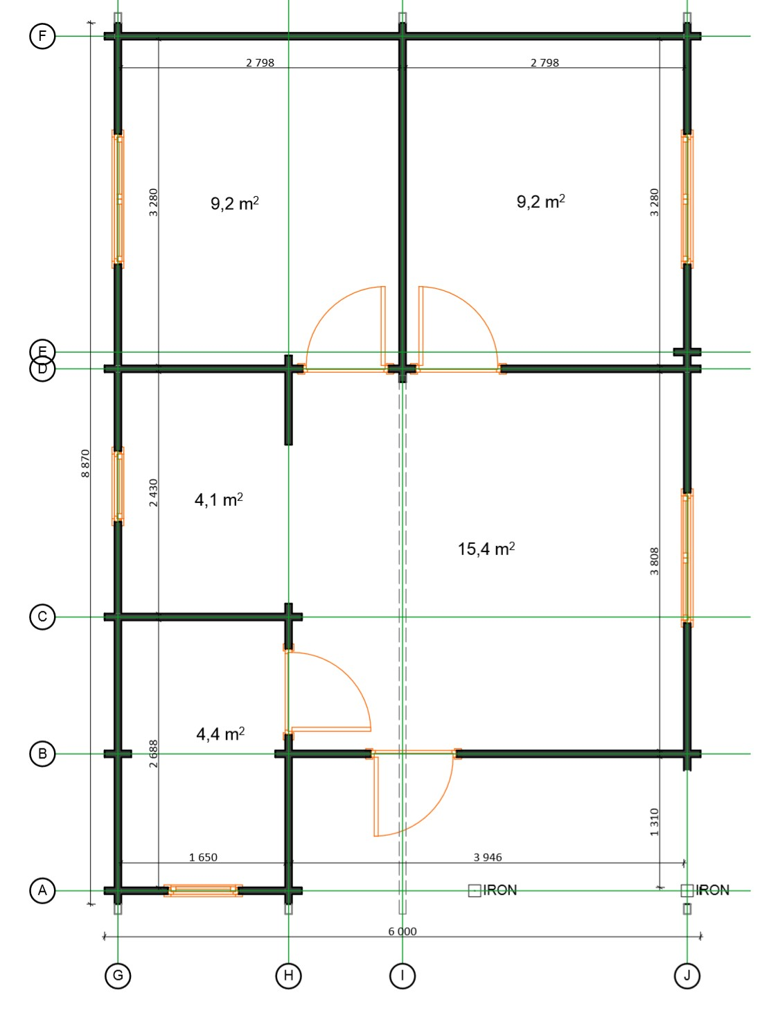 log_house_coast_floor_plan