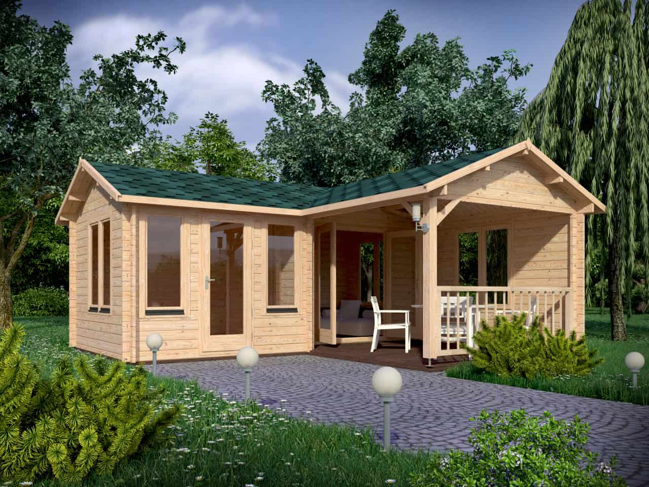 One_bedroom_log_house_rondo_1