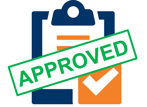 approval-icon-png-25