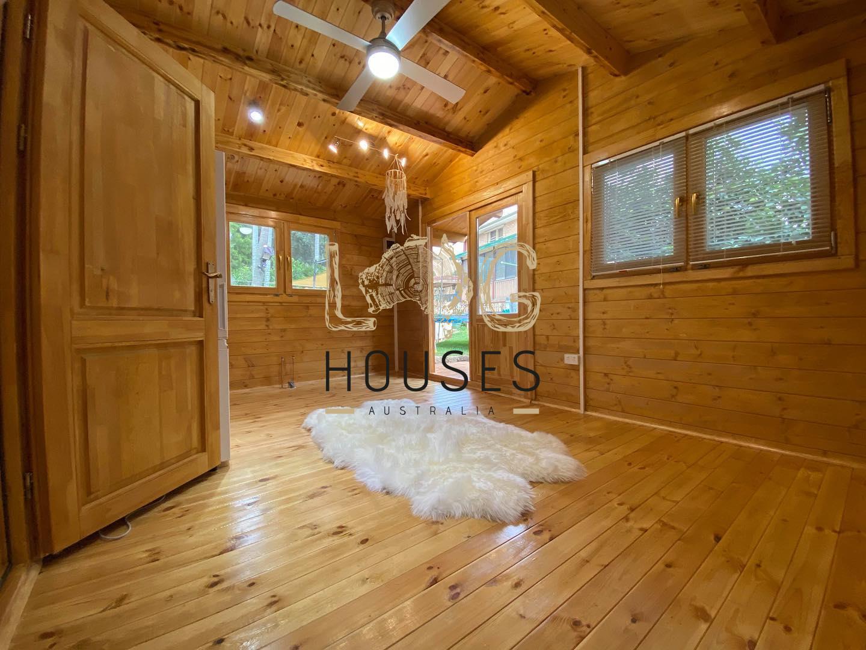 log_cabins_sydney