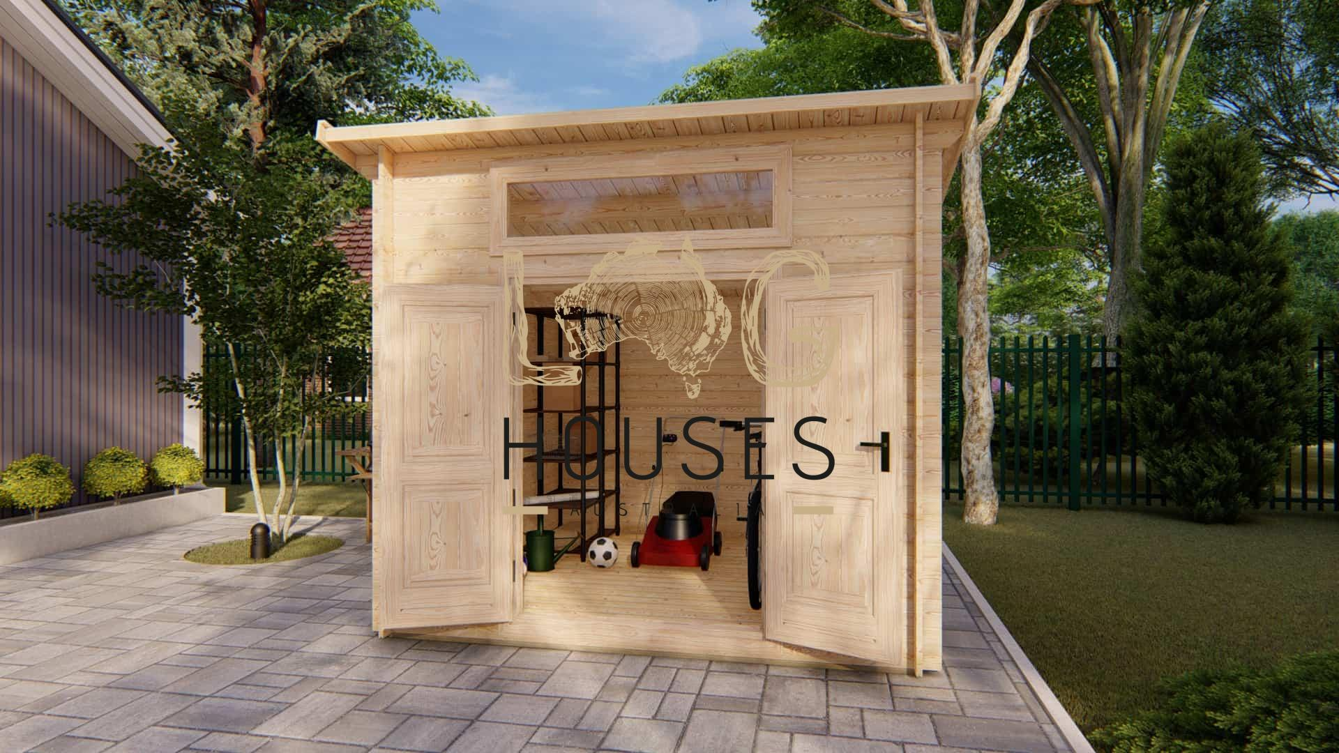 Garden_shed_duby_6