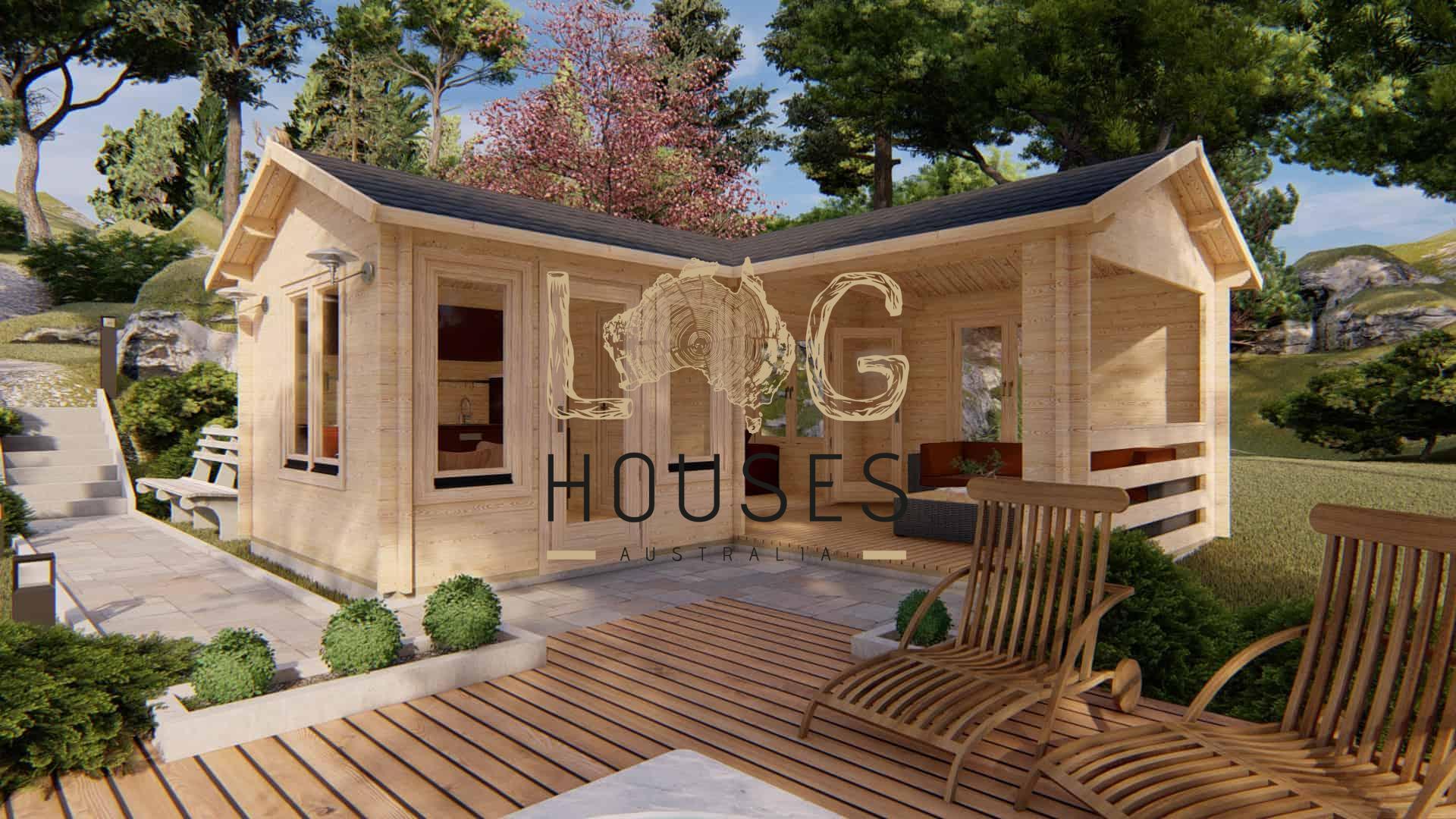 Loghouse_Faxa 3,2x6_4