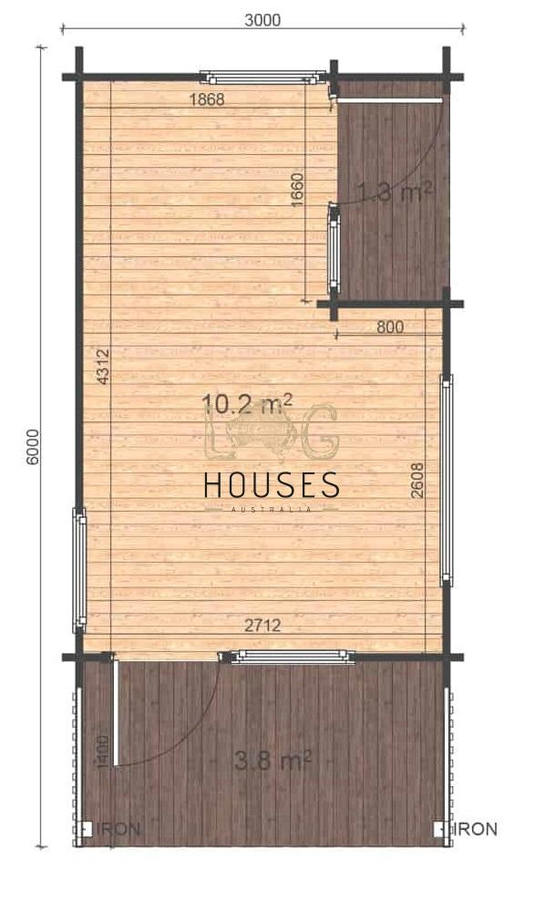 Vindel- floor plan_1